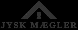 https://www.podi.dk/wp-content/uploads/2021/02/Logo-300x115-1.png